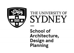 The University of Sydney (School of Architecture, Design and Planning)