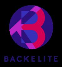 Backelite