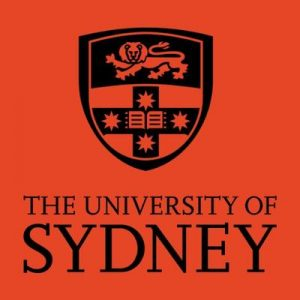 The University of Sydney (Faculty of Architecture, Design and Planning)